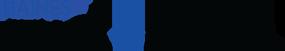 HainesAndCo_logo